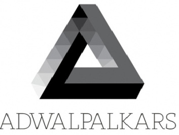Adwalpalkar Constructions - Goa Image