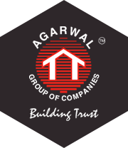 Agarwal Group Of Companies - Ahmedabad Image