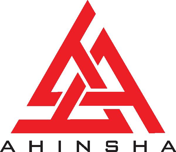 Ahinsha Builders - Faridabad Image