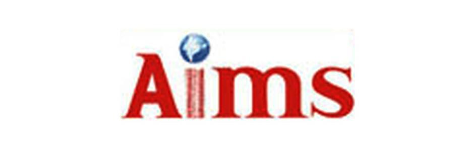 Aims Group - Noida Image