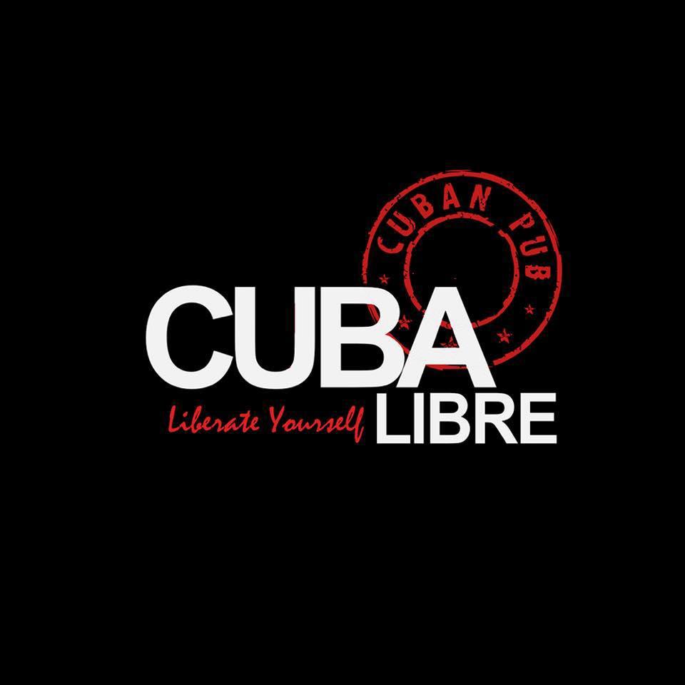 Cuba Libre - Magarpatta - Pune Image