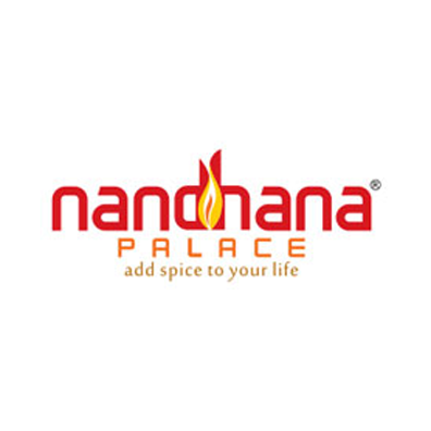 Nandhana Palace - KR Puram - Bangalore Image
