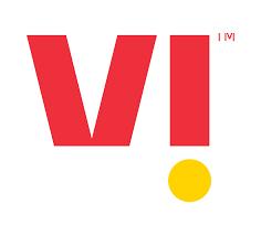Idea 4G LTE Image