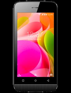 Intex Aqua 4.0 4G Image