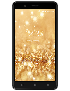 Intex Aqua Crystal Image