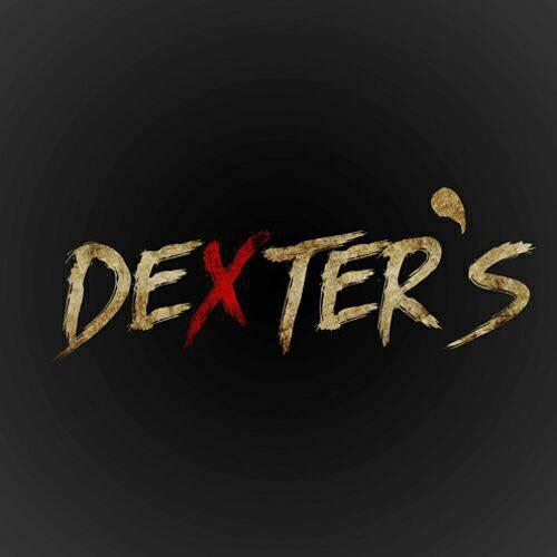 Dexter's - CDA - Cuttack Image