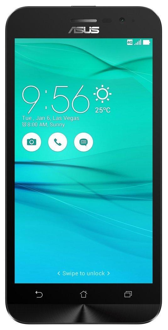 Asus ZenFone Go 5.0 ZB500KL LTE Image