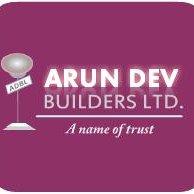 Arun Dev Builders - Faridabad Image