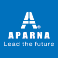 Aparna Constructions and Estates - Hyderabad Image