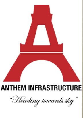 ANTHEM INFRASTRUCTURE - GREATER NOIDA Reviews, Projects