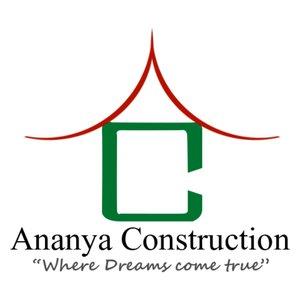 Ananya Construction - Ranchi Image