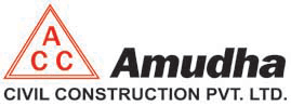 Amudha Civil Construction - Chennai Image
