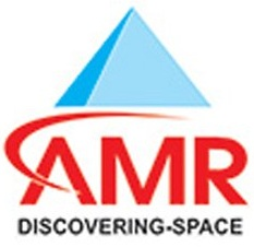 AMR Infrastructures - Greater Noida Image