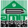 Amit Enterprises Housing - Nashik Image