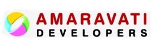Amaravati Developers - Palakkad Image
