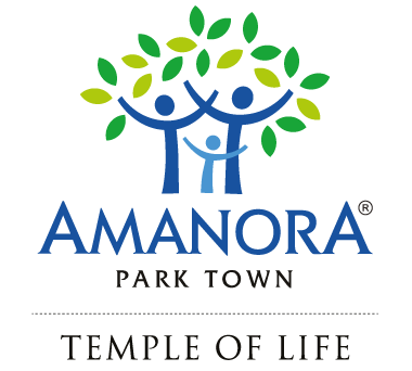 Amanora Group - Pune Image
