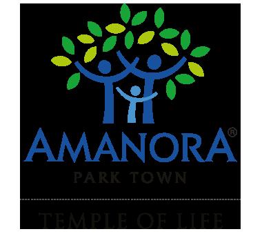 Amanora Group - Pune Image