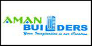 Aman Builders - Indore Image