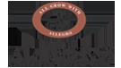 Allegro Ventures India - Mangalore Image