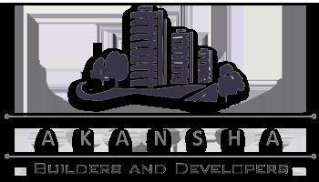 Akansha Builders & Developers - Kota Image