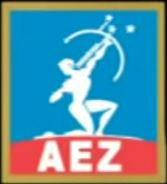 AEZ Group - Dehradun Image
