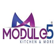 Module 5 Kitchen Interiors - Trivandrum Image