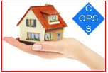 CPS Cargo Packers & Movers Image