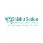 Shishu Sadan - Janakpuri - New Delhi Image