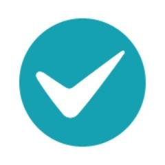 ShopClues App Image