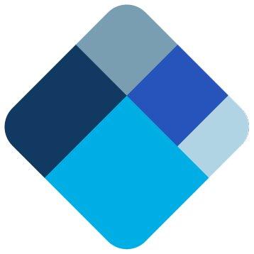 Bitcoin desktop wallet reviews