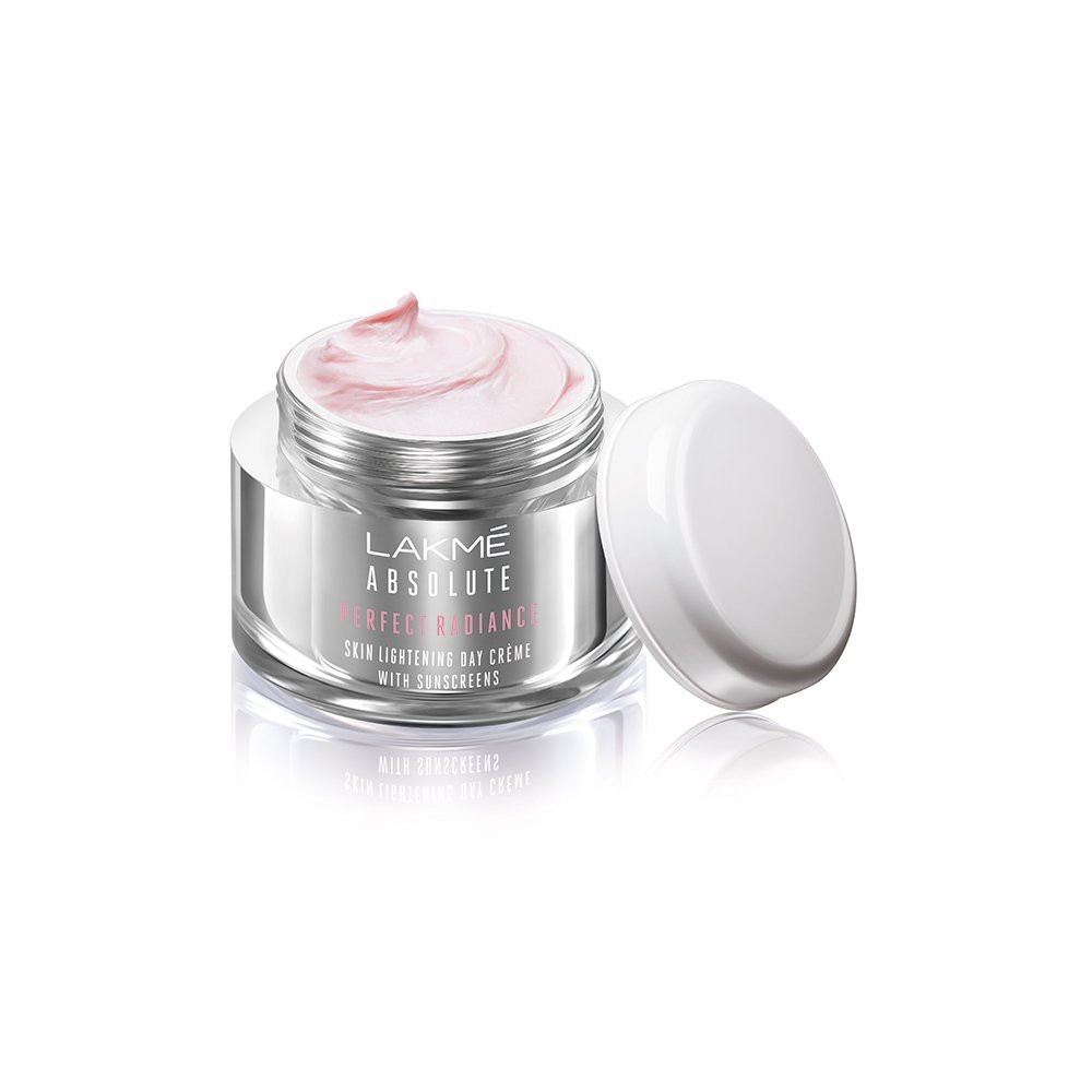 product quality of lakme Details, price, buy online lakme absolute blur perfect primer a lot of indian women have been using lakme products and the quality does not vary.