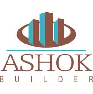 Ashok Builder - Surat Image