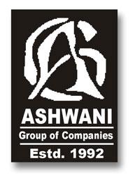 Ashwani Group Of Companies - Patna Image
