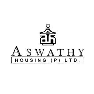 Aswathy Housing - Trivandrum Image