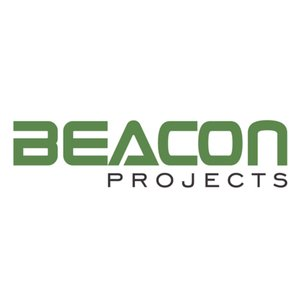 Beacon Projects - Trivandrum Image