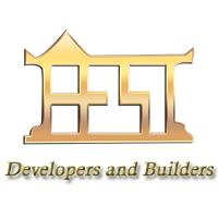 Best Developers and Builders - Dehradun Image