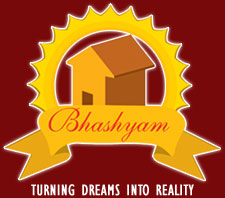 Bhashyam Developers - Hyderabad Image