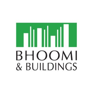 Bhoomi & Buildings - Chennai Image