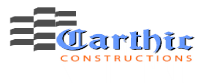 Carthic Constructions - Trivandrum Image