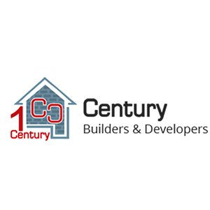 Century Builders and Developers - Nashik Image