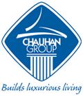 Chauhan Group - Thane Image