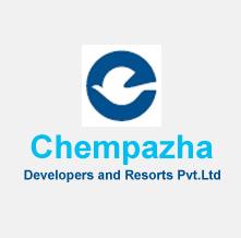 Chempahza Developers and Resorts - Kottayam Image