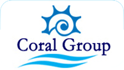 Coral Group - Trivandrum Image