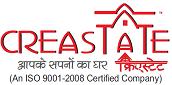 Creastate Solution - Patna Image