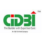Creations India Developers Builders Infrastructures - Kottayam Image