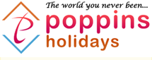 Poppins Holidays - Bangalore Image
