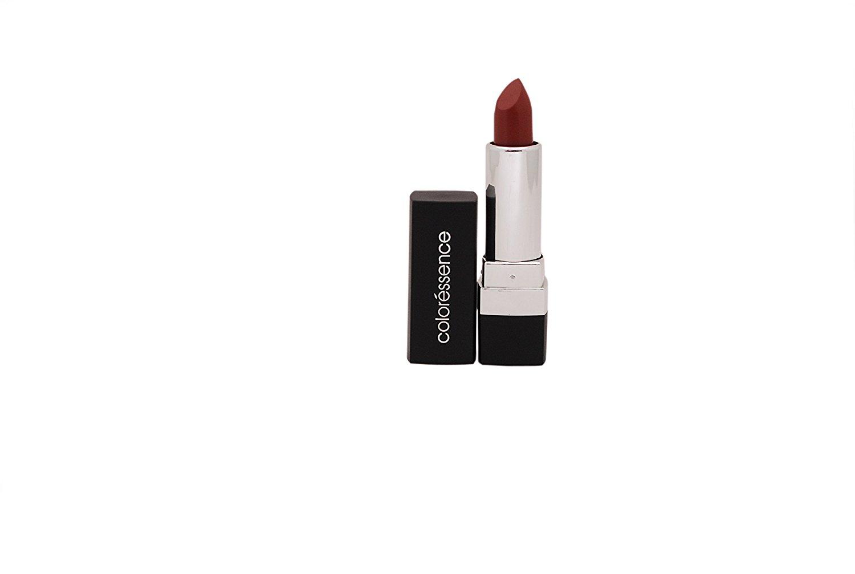 Coloressence Mesmerising Lip Color Image
