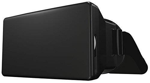 DOMO nHance VR2 Universal Virtual Reality Headset Image