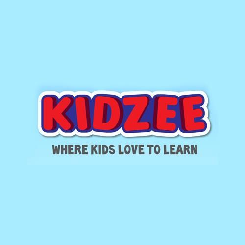 Kidzee - Civil Lines - Allahabad Image