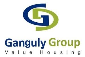 Ganguly Group - Kolkata Image